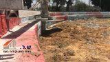 ניסור בטון בגן ילדים3