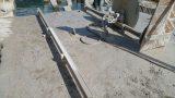 ניסור משטח בטון 5